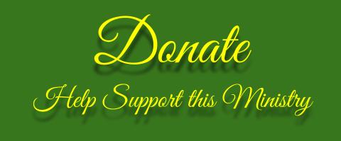 KPW - Donate - Web Title