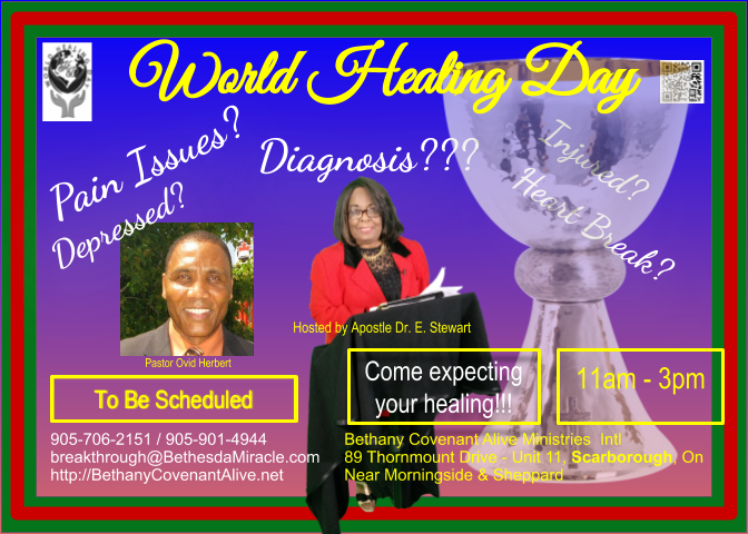 WHD Poster - No Date - 201902